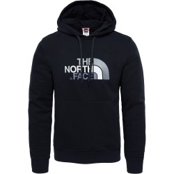 Sudadera North Face Drew M AHJY KX7