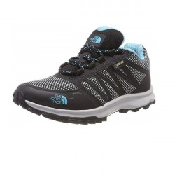 Botas North Face Litewave 3FX5