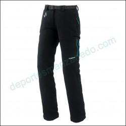 Pantalon TrangoWorld Myan UA PC006525