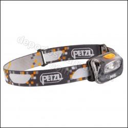 Frontal Petzl Tikka Plus² E97.P + pilas