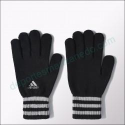Guantes Adidas Essentials 3 Bandas M66753