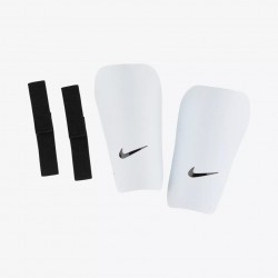 Espinillera Nike NK J Guard SP2162 100