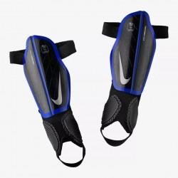 Espinillera Nike Prtga Flex Grd SP0314 015