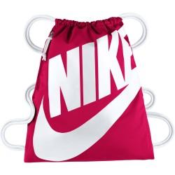 Bolsa cuerdas Nike Heritage Gmsk BA5351 694