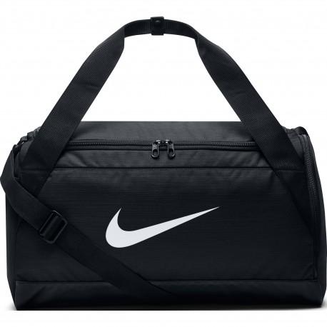 Bolsa Nike Brasilia Trainning BA5335 010