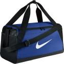 Bolsa Nike Brasilia Trainning BA5335 480
