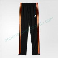 Pantalon Adidas YB Locker Room Performer Tiro 3S AA8118