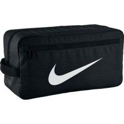 Zapatillero Nike Brasilia BA5339 010