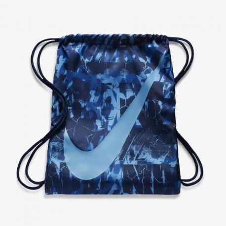 Bolsa cuerdas Nike Graphic Gmsk BA5262 482