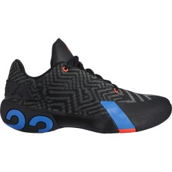 Zapatillas Baloncesto Nike Jordan Ultra Fly 3 Low AO6224 004