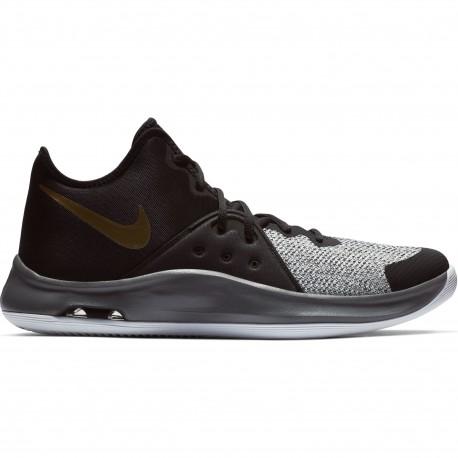 Zapatillas Baloncesto Nike Versitile III AO4430 005