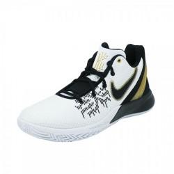 Zapatillas Baloncesto Nike Kyrie Flytrap II AO4436 170