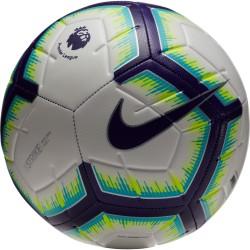 Balón Nike Premier League Strike SC3311 101