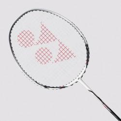Raqueta Badminton Yonex Nanoray 60FX