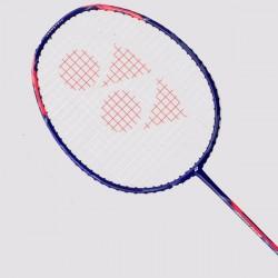 Raqueta Badminton Yonex Voltric Ace