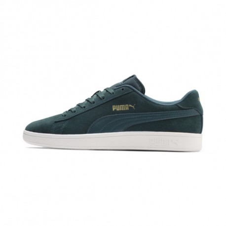 Zapatillas Puma Smash v2 364989 26