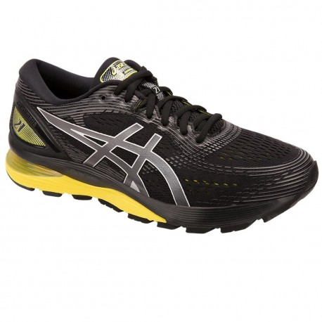 Zapatillas Asics Gel-Nimbus 21 1011A169 003