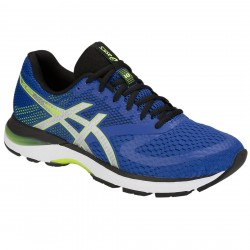 Zapatillas Asics Gel-Pulse 10 1011A007 401
