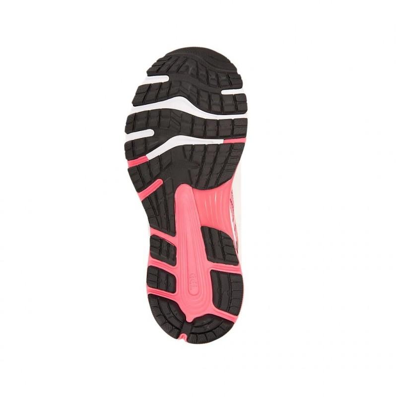 zapatillas asics gel nimbus 21 mujer