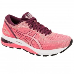 Zapatillas Asics Gel-Nimbus 21 1012A156 700