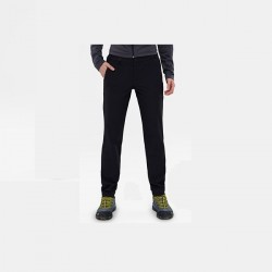 Pantalon The North Face Tanken W 381T JK3