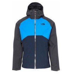 Chubasquero The North Face Stratos CMH9 2VA