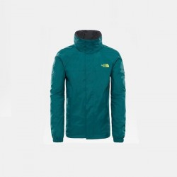 Chubasquero The North Face Resolve 2 2VD5 5PE