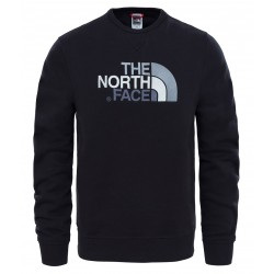 Sudadera North Face Drew Peak Crew 2ZWR JK3