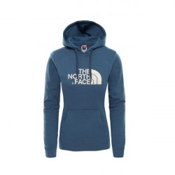Sudadera North Face Drew Peak W A8MU 5SL