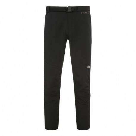Pantalon The North Face Diablo A8MP JK3