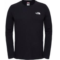 Camiseta North Face 2TX1 JK3
