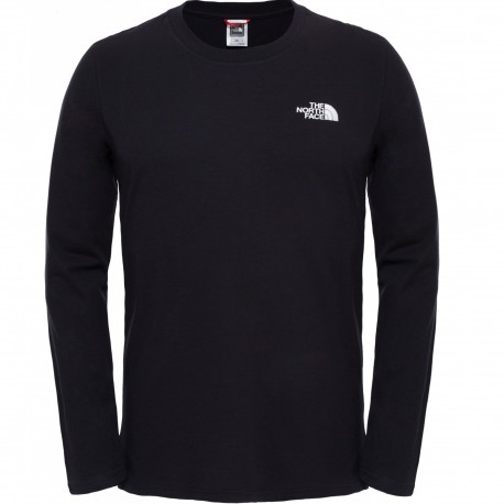 Camiseta North Face 2TX1 JK3