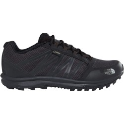 Botas North Face Litewave 3FX4