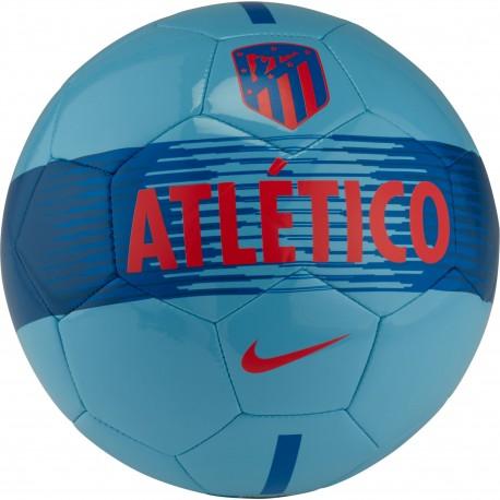 Balon Nike Atletico de Madrid SC3299 479