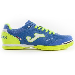 Zapatillas Futbol Sala Joma Top Flex 904 indoor