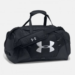 Bolsa deporte Under Armour Undeniable 3.0 1300214 001