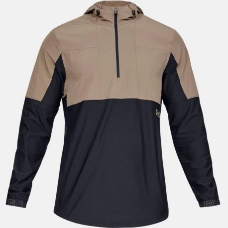 Sudadera Under Armour Vanish Hybrid 1327654 221