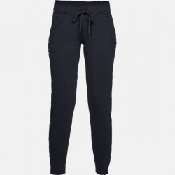 Pantalón Under Armour Featherweight 1328959 001