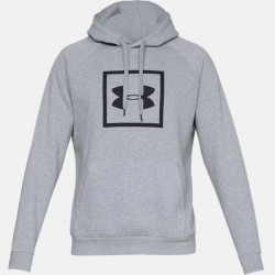 Sudadera Under Armour Rival Fleece Logo 1329745 035