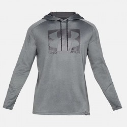 Sudadera Under Armour Lighter Longer 1331609 012