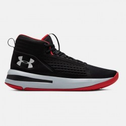 Zapatillas Baloncesto Under Armour Torch 3020620 004