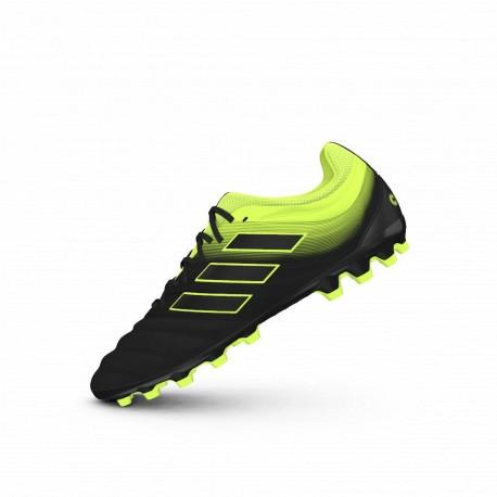 Bota Fútbol adidas Copa 19.3 Ag F35774 - Deportes Manzanedo 1d53cc20f6786