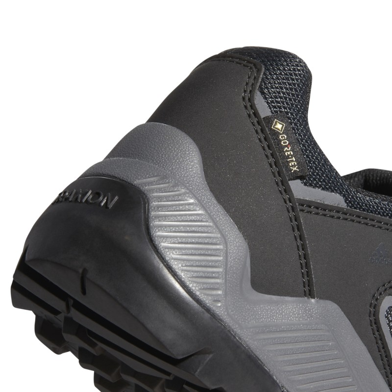Zapatillas adidas Terrex Eastrail Gtx BC0977 Deportes
