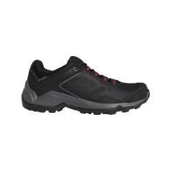 Zapatillas adidas Terrex Eastrail Gtx BC0977