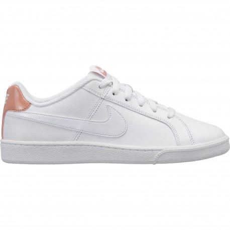 buy online 330f9 047bf Zapatillas Nike Court Royale 749867 116 - Deportes Manzanedo