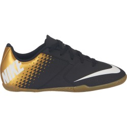 Zapatillas Futbol Sala Nike Bomba IC JR 826487 077