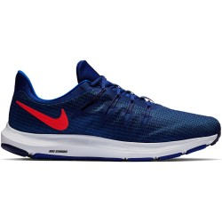 Zapatillas Nike Quest 1.5 AA7403 403