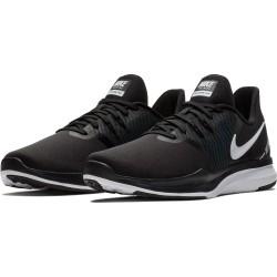 Zapatillas NikeSeason Tr W AA7773 001 AA7403 403