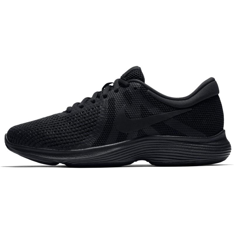 856fde832f401 Zapatillas Nike Revolution 4 W AJ3491 002 - Deportes Manzanedo