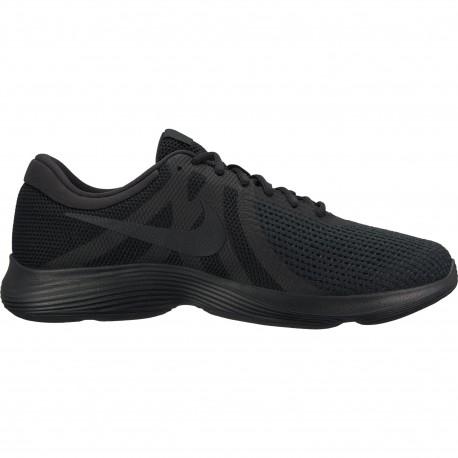 Zapatillas Nike Revolution 4 W AJ3491 002